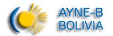 ayne-b